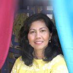 Denyza Sukma